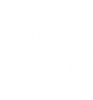Wise Auto – Rent a car